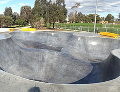 brunswick bowl pano website